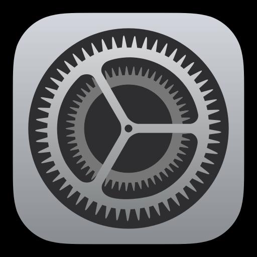 Cómo cambiar el volumen de su iPhone sin cambiar el timbre y el volumen de notificaciones.