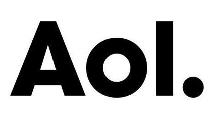 Nombre de pantalla AOL iTunes