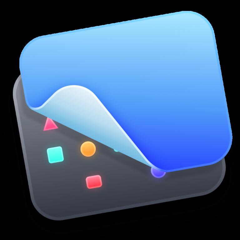 CleanShot X 3.9 le permite combinar múltiples capturas de pantalla en una - MacMagazine