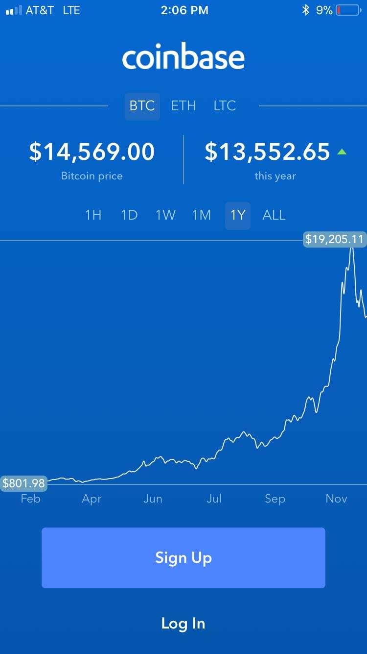 como comprar ripple (SRP) desde su iPhone