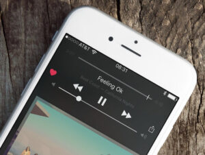 Cómo reproducir reproducciones de alta calidad de Apple Music al móvil