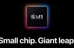 Preguntas frecuentes sobre el chip Apple M1: responden a todas sus preguntas