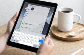 Cómo utilizar la búsqueda para iniciar rápidamente aplicaciones y sitios web en iOS