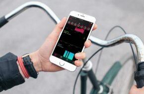 Apple Watch no registra las actividades de ejercicio correctamente?  prueba esto
