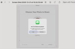 Cómo obtener Quick Look Mac para obtener vistas previas y acciones