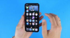 Cómo utilizar Picture in Picture al iPhone para hacer diversas tareas como un profesional