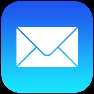 """Como elegir sus correos electrónicos más fácilmente activando la carpeta """"No leídos"""" en Mail para iOS"""