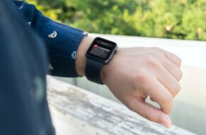 Cómo borrar todas las notificaciones de Apple Watch a watchOS 7 y versiones posteriores