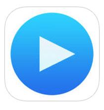 Tipo Apple TV iOS de iOS