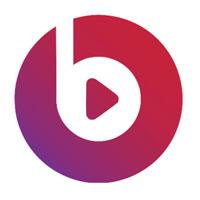 iOS 8.4 Beats