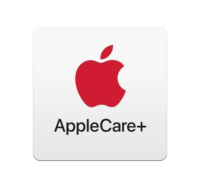 AppleCare iPhone SE