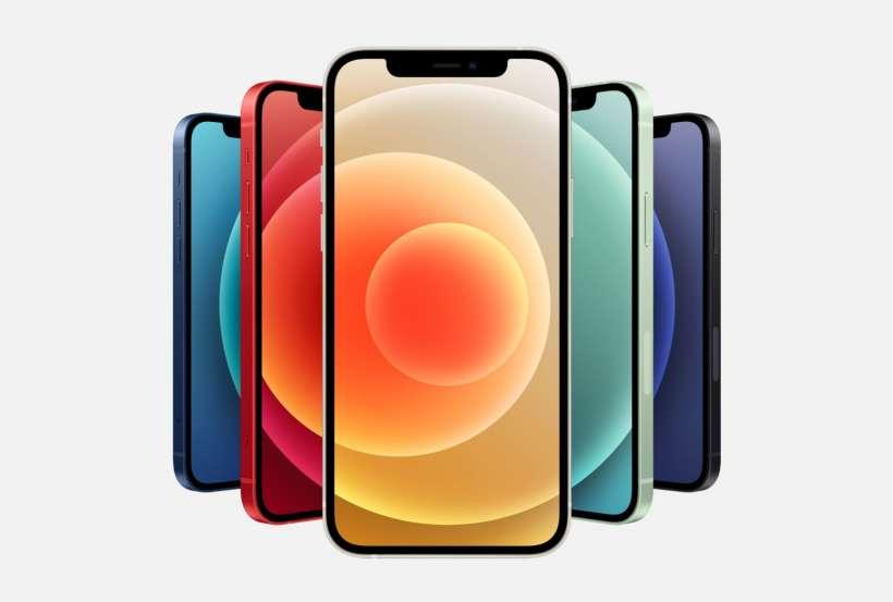 El iPhone 12 será más rápido que el iPhone 11?