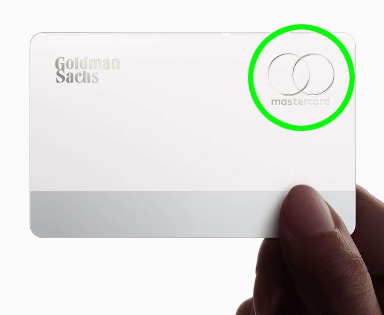 Red global de pagos MasterCard