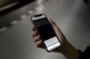 Cómo ocultar fotos en el iPhone, el iPad y el Mac