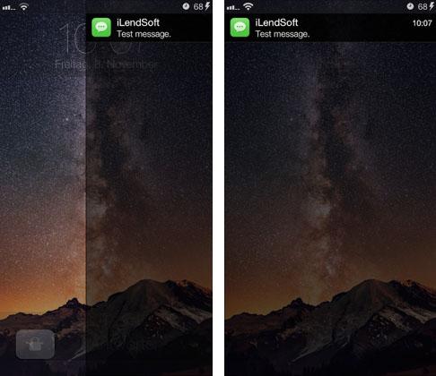 MultiLS retoca Cydia iOS