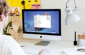 5 consejos para utilizar eficazmente la búsqueda a Notas al Mac