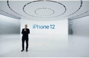 Cómo permitir más datos 5G al iPhone para FaceTime, TV, Apple Music y mucho más