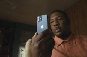 Consejos y trucos rápidos para sacar el máximo partido a su marca con un nuevo iPhone 12 mini